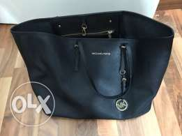 Mk authentic bag