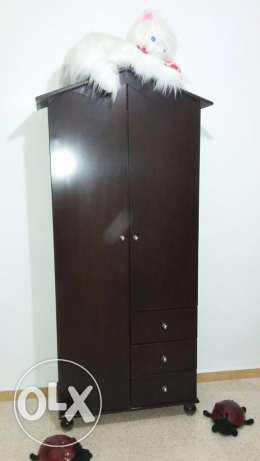 furniture for sale خلدة -  4