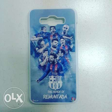 Print ur own pic on phone cases (iphones4=>7+)/samsung/sony