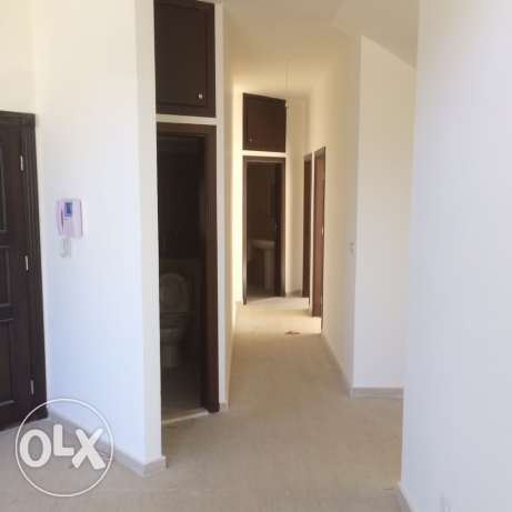 Apartment ( duplex ) for sale in Haret Sakher كسروان -  2