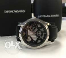 The only pc in Lebanon automatic originL Emporio