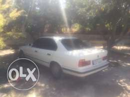 bmw 520i for sale
