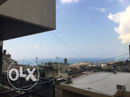 House for rent 200m, 4 bedrooms- Beit el Chaar