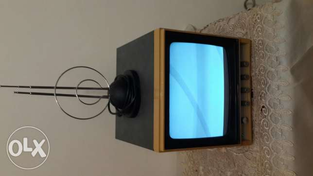 Old sony vedio monitor