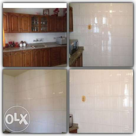 Sabtieh Apartment for Sale, Very Calm Area! المتن -  6