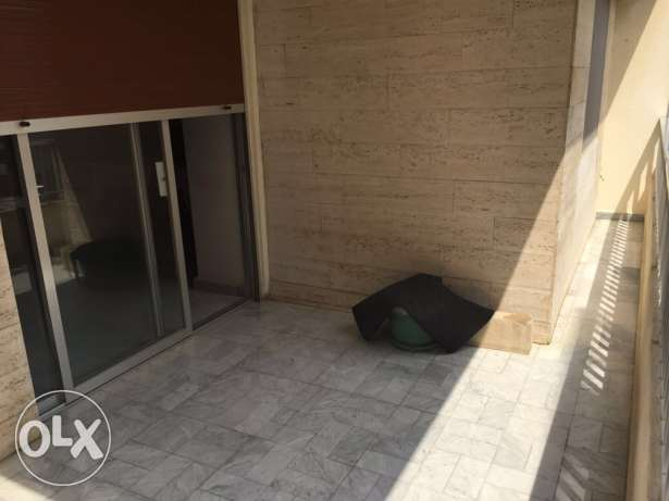 for rent in mansouriyeh منصورية -  6