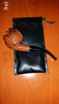 New collection Lion pipe