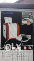Diode Laser ( Hair Removal Machine )
