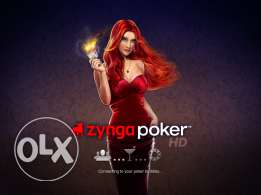 chips zynga poker best prices