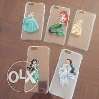 Iphone6 covers