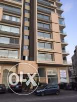 New shop for rent in Zalka