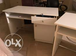 desks for bedrooms