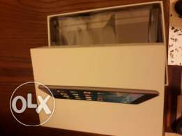 Ipad mini 16 gb for sale