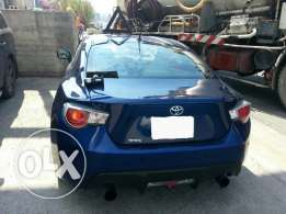For sale toyota sport