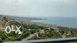 Appartement for sale in sahel alma