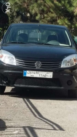 Renault for sale بعبدا -  2