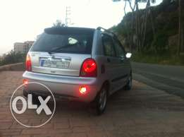 Chery for sale 2009