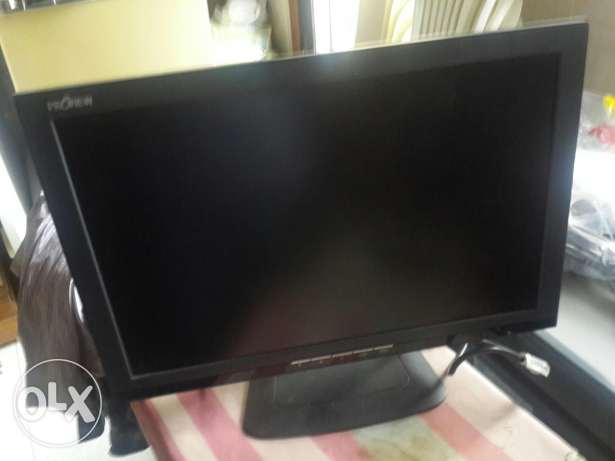 Proview LCD screen 19""