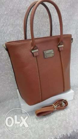 Mango Ladies Bag