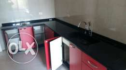 Tabarja Appartment for rent