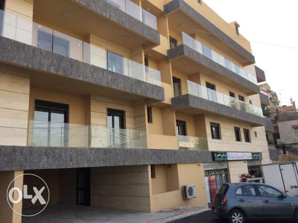 Apartments in Nabay For sale