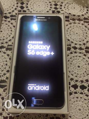s6 for sale بشامون -  2