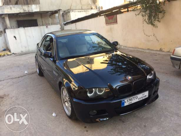 for sale very clean car هلالية -  2