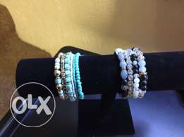 accessories all color avaible accessories all color avaible