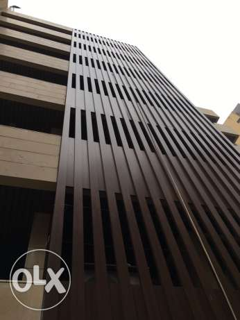 Achrafieh High End For Rent