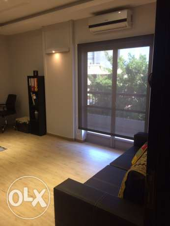 office for rent انطلياس -  3