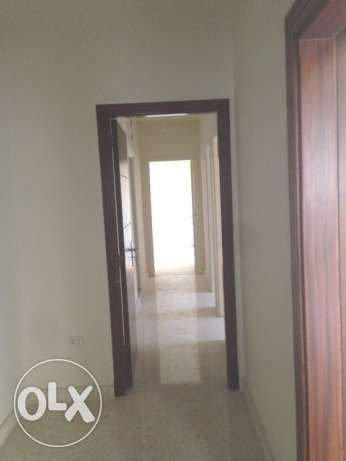 AMH177, Apartment for rent in Achrafieh, Sioufi, 170 sqm, 5th floor.