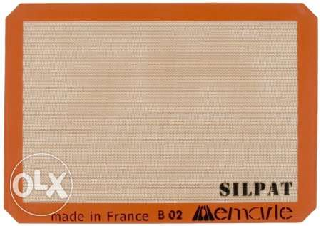 SILPAT for sale