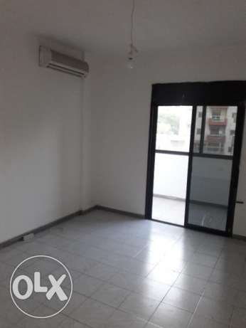 Apartment for rent hadath حدث -  6