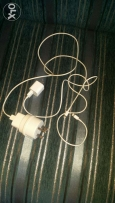 2 Iphone 6 chargers