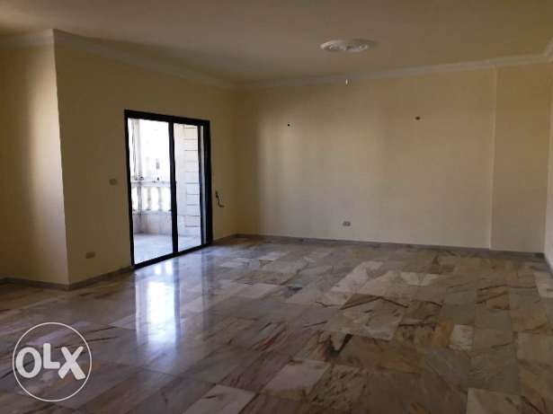 A 285 Sqm Apartment for Rent in Jnah, Beirut (Ref: AP1962)