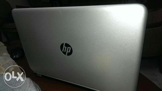 hp core i7, 4 Gb dedicated nVidia, 8 Gb ram