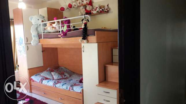 kids bedroom for sale