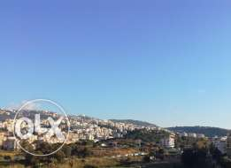 Apartment for rent in Jdeideh SKY574