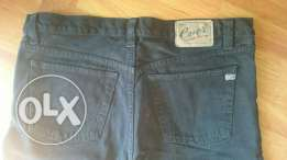 2 branded Jeans size 33