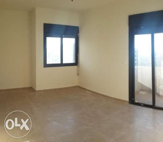 Apartment for sale Jal El Dib SKY254 المتن -  8