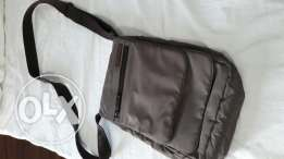 used bag perfect condition