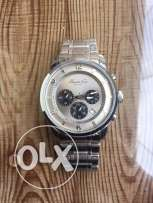 authentic kenneth cole new york watch