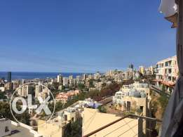 Apartments for Sale best offer in antelias mezher!