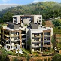 Special offer Apartments for Sale