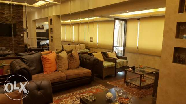 140m sanay3 2 bed rooms