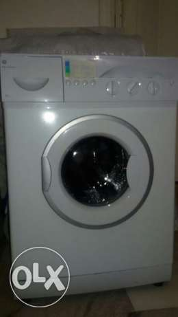 Washing machine General Electric for sale
