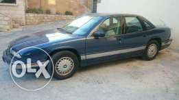 Buick regal model 94  a good condition