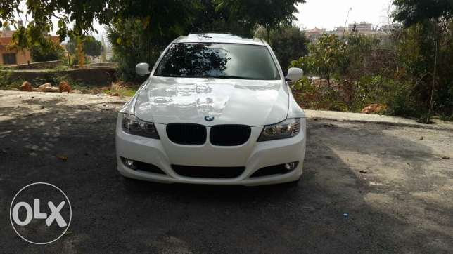 bmw for sale حاصبيا -  3