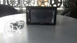 dvd player msajleh pioneer