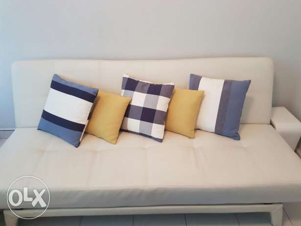 VANLIAN Sofabeds for sale